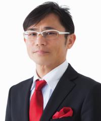 nishimura_prof